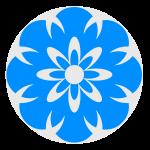 Smyckesdesign app